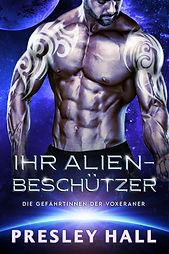 Her_Alien_Protector_ebook_GERMAN.jpeg