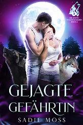 Wolf Called GERMAN Ebook.jpg
