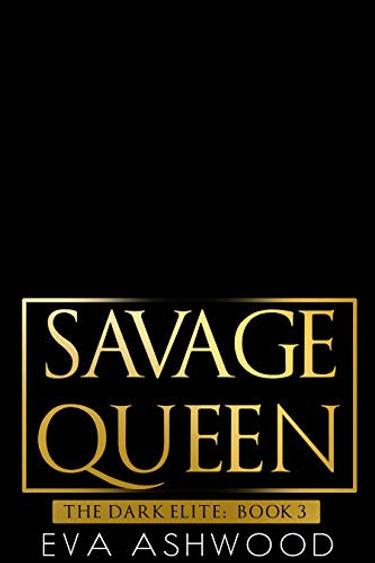 savage_queen.jpg