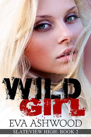 Wild_Girl_Slateview_Ebook.jpg