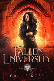 FU year 3 cover.jpg
