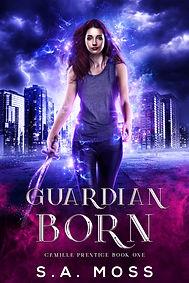 Guardian Born final.jpg