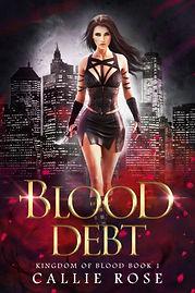 Blood_Debt_Ebook_Cover.jpeg