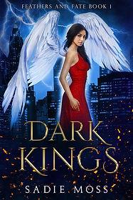 Dark_Kings_Cover_Ebook_FINAL.jpg