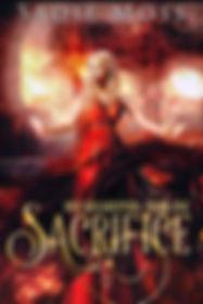 Sadie_Moss_-_Her_Soulkeepers_-_Sacrifice