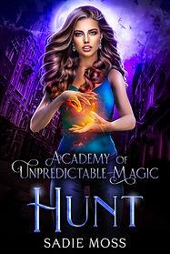 Hunt Cover.jpg