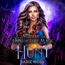 Hunt-audiobook-cover (1).jpg