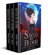Vampires Fae Boxed Set Cover.jpg