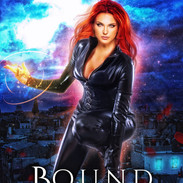 Sadie Moss - Bound by Magic.jpg