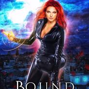 Sadie Moss - Bound by Magic.jpg