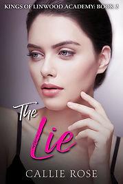 The Lie cover.jpg