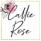 Callie Rose Logo Square.jpg