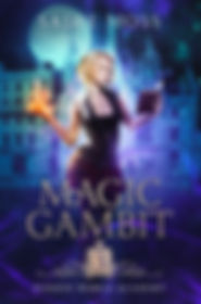 Magic Gambit Cover.jpg