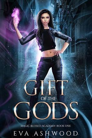 Gift of the Gods REDO.jpg
