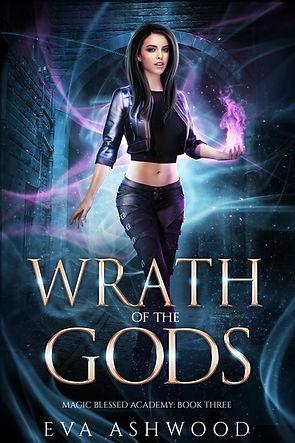 Wrath of the Gods REDO.jpg