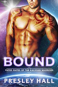 Bound Ebook Cover.jpg