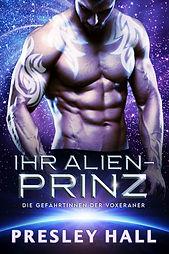 Her_Alien_Prince_ebook_GERMAN.jpeg