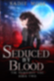 Seduced by Blood final.jpg
