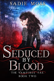 Seduced by Blood final.jpg