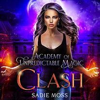 clash-audiobook-cover (1).jpg
