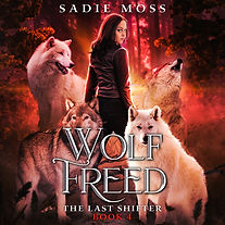 Wolf Freed Audio Cover FInal.jpg