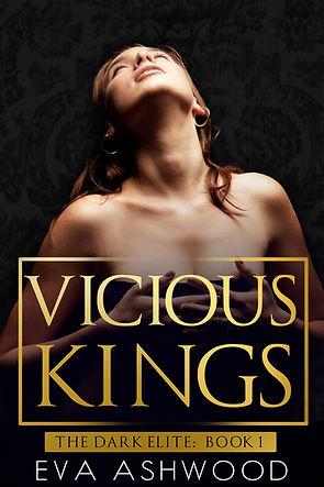 Vicious Kings REAL.jpg