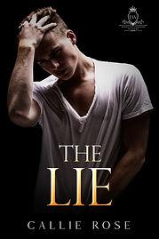 The_Lie_Redo_NEW_03-21-21.jpeg