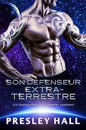 Alien Warrior FR.jpeg