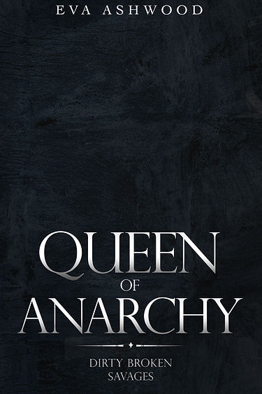 Queen of Anarchy TEMP Cover.jpg