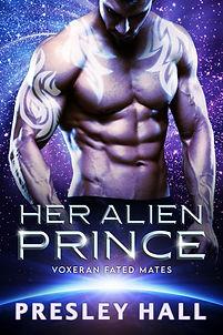 Her_Alien_Prince_FINAL.jpg