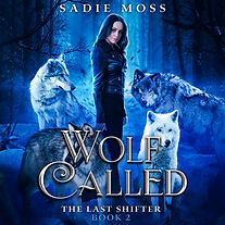 Wolf Called Audio Cover FInal.jpg