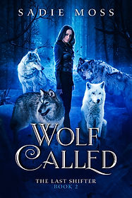 Wolf Called Cover.jpg