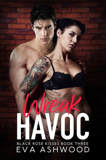 Wreak_Havoc_Ebook_Cover.jpg