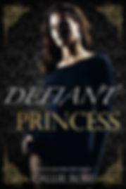 Defiant Princess Cover.jpg