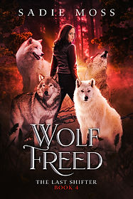 Wolf Freed Cover.jpg
