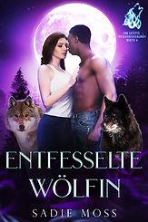 Wolf Freed GERMAN Ebook.jpg