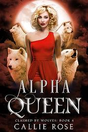 Alpha_Queen_FINAL_ebook.jpg