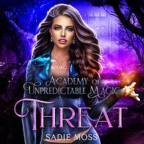 Threat-audiobook-cover (1).jpg