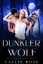 Dunkler_Wolf_Ebook_Cover.jpeg