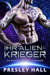 Her_Alien_Warrior_ebook_GERMAN.jpeg