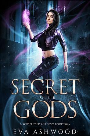 Secret of the Gods REDO.jpg