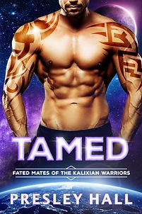 Tamed_Ebook_Cover.jpeg