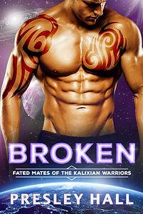 Broken Ebook cover.jpg