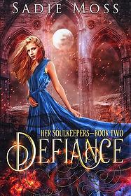 Her Soulkeepers - Defiance Final.jpg