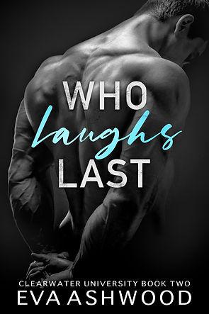 Who Laughs REDO.jpg