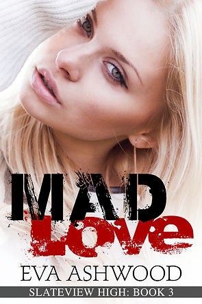 Mad_Love_Ebook_Cover.jpg