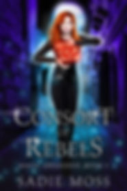 Consort of Rebels Redo ebook FINAL.jpg
