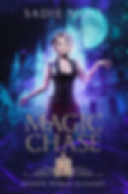 Magic Chase Cover.jpg