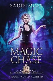 Magic Chase Cover.jpg