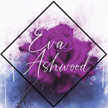 Eva Ashwood Logo blank.jpg